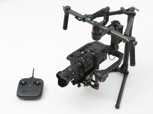 gimbal for fs 100 in istanbul rental
